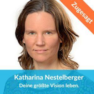 Katharina Nestelberger