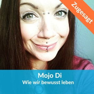 Mojo Di