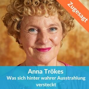 Anna Trökes