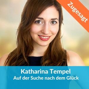 Katharina Tempel)
