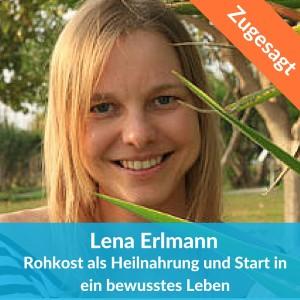 Lena Erlmann