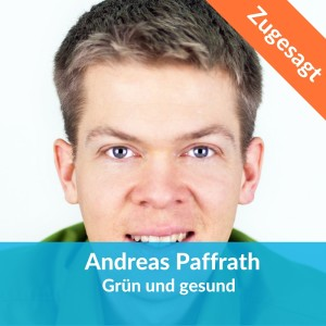 Andreas Paffrath