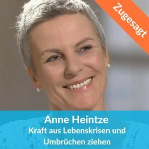 Anna Heintze