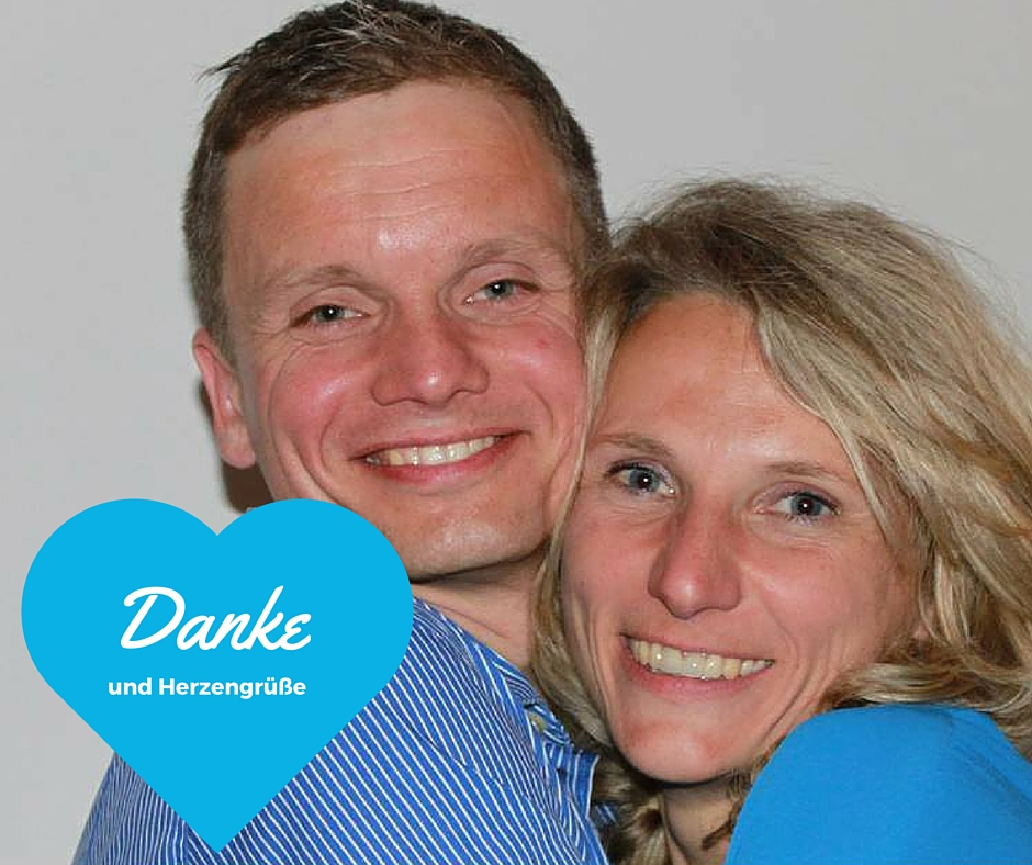 Antje und Ronny Düwel (2)