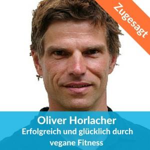 Oliver Horlacher