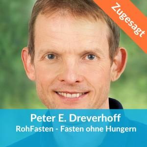 Peter Dreverhoff