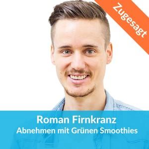 Roman Firnkranz