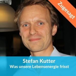 Stefan Kutter